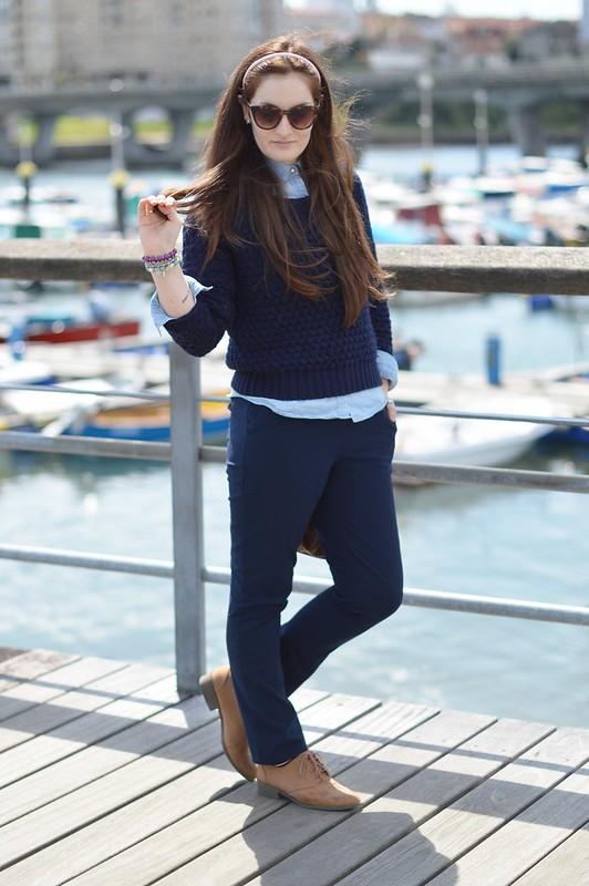 blue-navy-outfit-luz-tiene-un-blog (6)