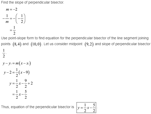 larson-algebra-2-solutions-chapter-8-exponential-logarithmic-functions-exercise-9-1-38e1
