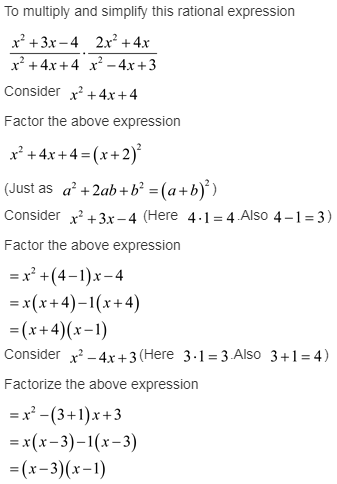 larson-algebra-2-solutions-chapter-8-exponential-logarithmic-functions-exercise-8-4-30e