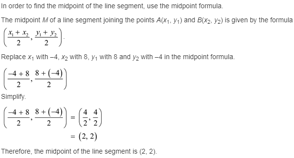larson-algebra-2-solutions-chapter-8-exponential-logarithmic-functions-exercise-9-1-9e1