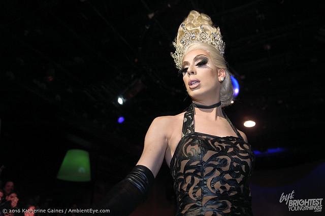 dragshow10-15-20