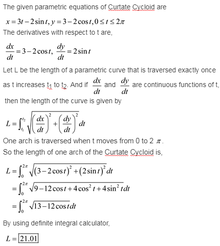 calculus-graphical-numerical-algebraic-edition-answers-ch-10-parametric-vector-polar-functions-exercise-10-1-43e