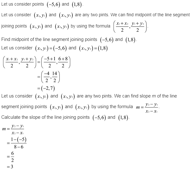 larson-algebra-2-solutions-chapter-8-exponential-logarithmic-functions-exercise-9-1-32e