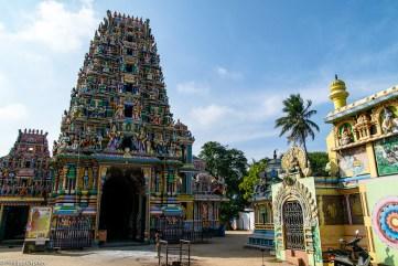 lust-4-life travel blog Sri Lanka Trincomalee-5