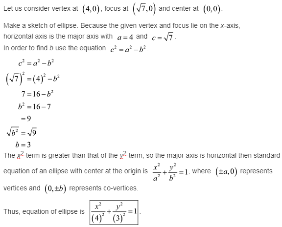 larson-algebra-2-solutions-chapter-9-rational-equations-functions-exercise-9-4-24e