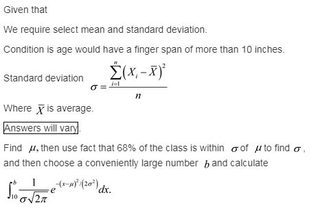 calculus-graphical-numerical-algebraic-edition-answers-ch-7-applications-definite-integrals-ex-7-5-41re