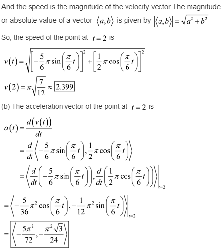 calculus-graphical-numerical-algebraic-edition-answers-ch-10-parametric-vector-polar-functions-exercise-10-2-43e1