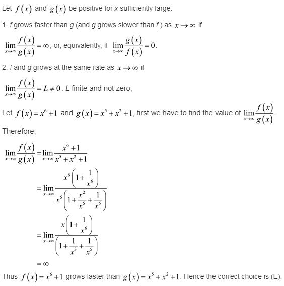 calculus-graphical-numerical-algebraic-edition-answers-ch-8-sequences-lhopitals-rule-improper-integrals-ex-8-3-48e