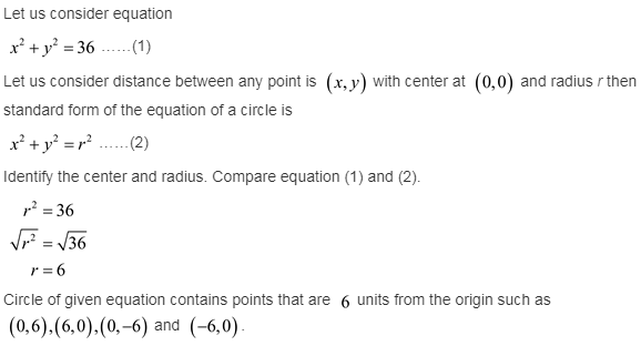 larson-algebra-2-solutions-chapter-9-rational-equations-functions-exercise-9-3-4e