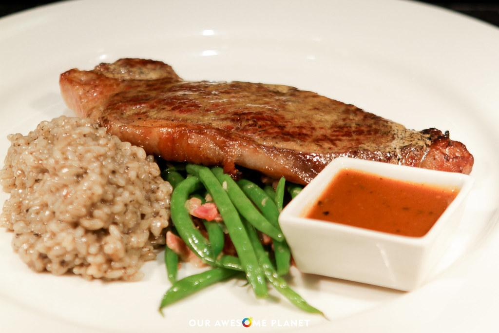 oap-cru-steakhouse-2229