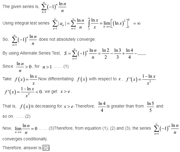 calculus-graphical-numerical-algebraic-edition-answers-ch-9-infinite-series-ex-9-5-3qq