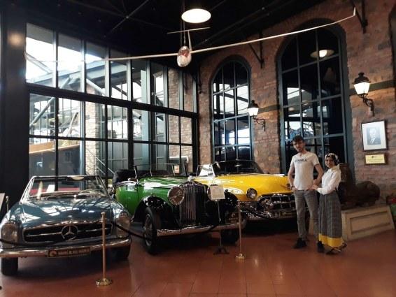 rahmi koç müzesi (12)