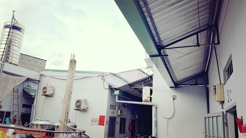 lap-dat-camera-nha-tro-quan-8 (2)