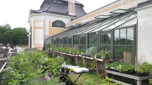 Nynäs Manor (5)