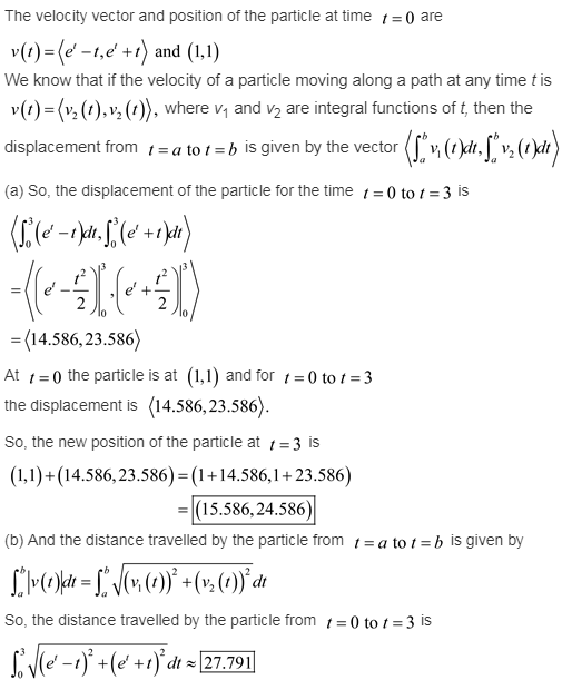 calculus-graphical-numerical-algebraic-edition-answers-ch-10-parametric-vector-polar-functions-exercise-10-2-40e