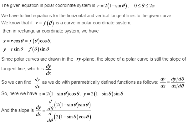 calculus-graphical-numerical-algebraic-edition-answers-ch-10-parametric-vector-polar-functions-ex-10-3-24re