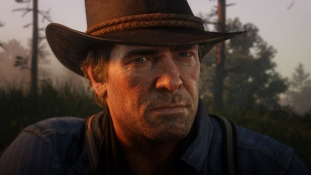 red-dead-redemption2_180504 (17)