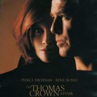 O Caso Thomas Crown (1999)