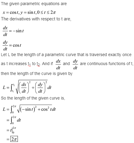 calculus-graphical-numerical-algebraic-edition-answers-ch-10-parametric-vector-polar-functions-exercise-10-1-27e