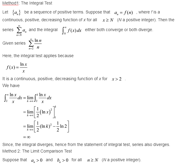 calculus-graphical-numerical-algebraic-edition-answers-ch-9-infinite-series-ex-9-5-9e