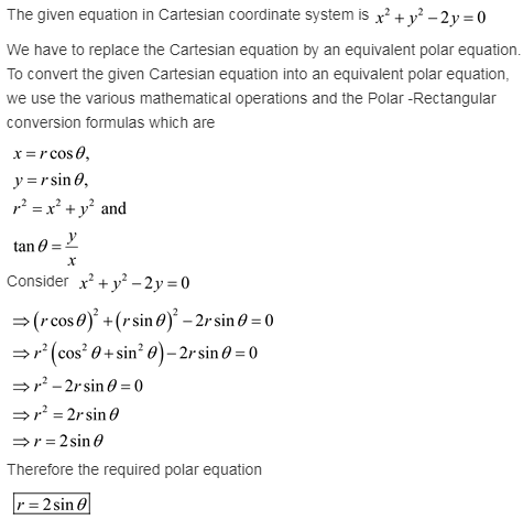 calculus-graphical-numerical-algebraic-edition-answers-ch-10-parametric-vector-polar-functions-ex-10-3-32re