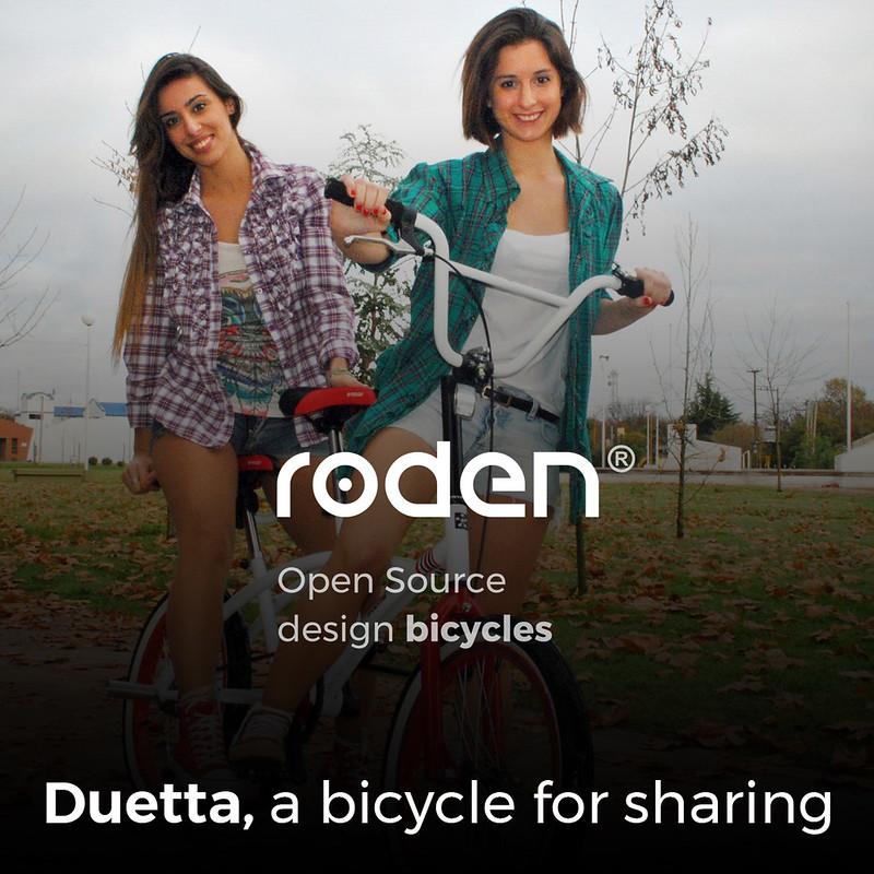 Roden_Duetta