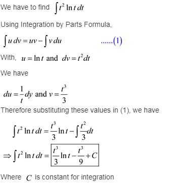 calculus-graphical-numerical-algebraic-edition-applications-differential-equations-mathematical-modeling-ex-6-3-10e