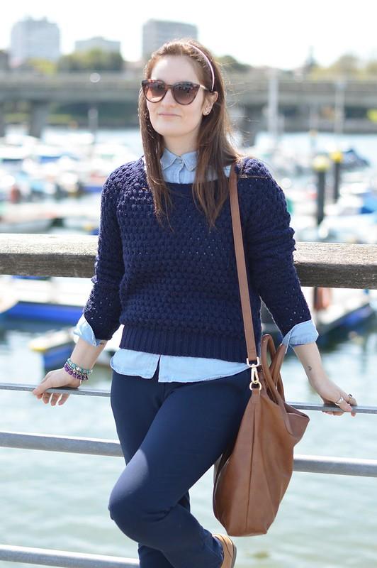 blue-navy-outfit-luz-tiene-un-blog (11)