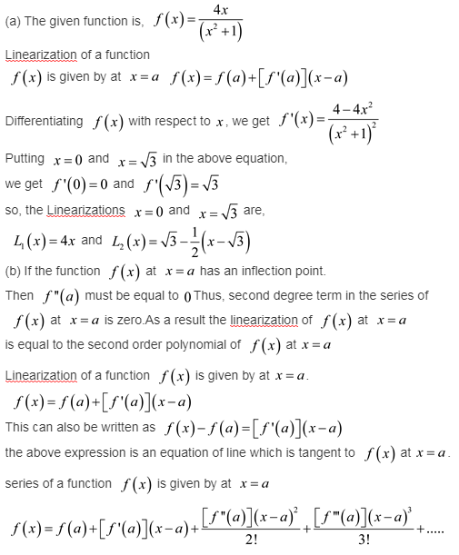 calculus-graphical-numerical-algebraic-edition-answers-ch-9-infinite-series-ex-9-2-35e
