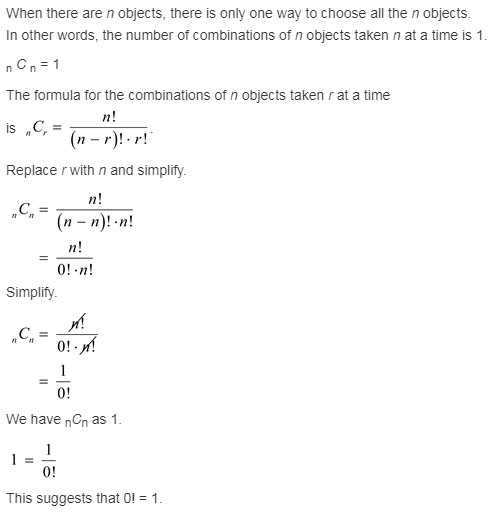 larson-algebra-2-solutions-chapter-10-quadratic-relations-conic-sections-exercise-10-2-41e