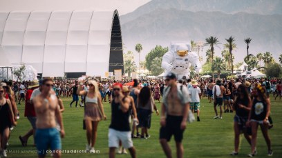 Coachella-Day-1-27-of-132