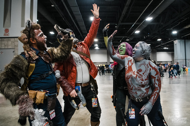 Awesome Con 2018-80
