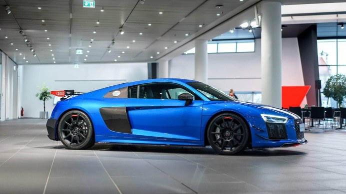 audi-r8-v10-plus-performance-parts-forum-04