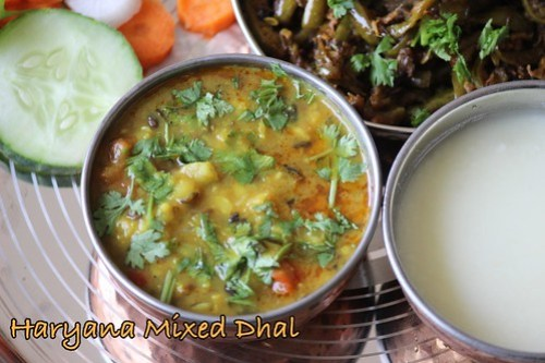 Haryana Mixed Dhal3