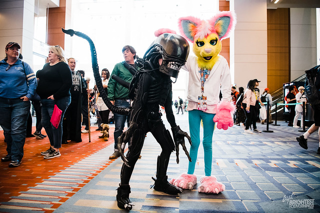 Awesome Con 2018-116