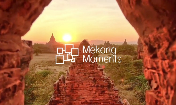 Mekong Minis Video Contest