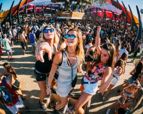 Coachella-2015-CA-16-of-54