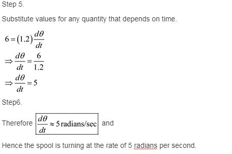 calculus-graphical-numerical-algebraic-edition-answers-ch-4-applications-derivatives-ex-4-6-63re1