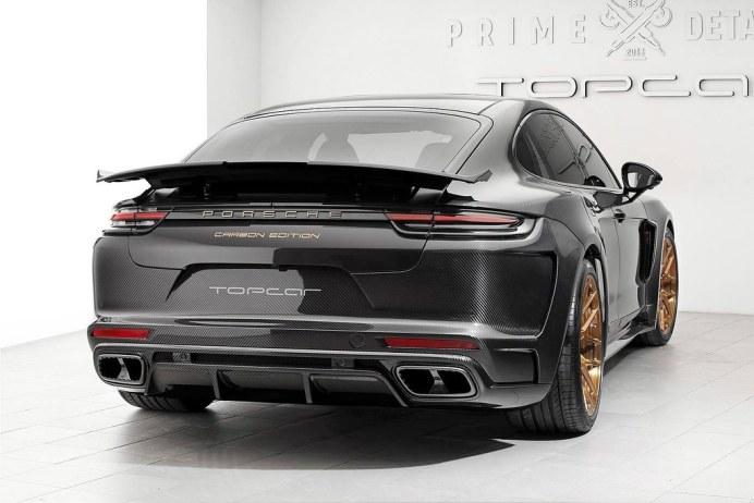 topcar-panamera-gtr-carbon-edition-6