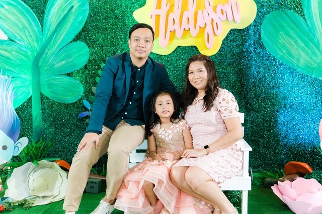 family (9)