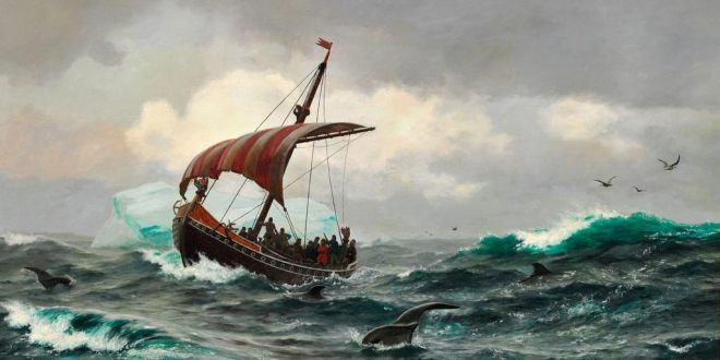 orientation_navigation_viking_2018