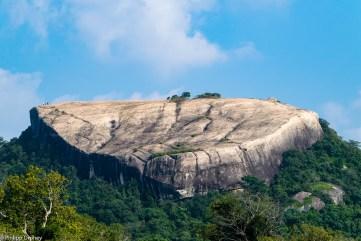 lust-4-life travel blog Sri Lanka Sigiriya-16 pidurangala