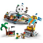 LEGO 31084 Pirates Rollercoaster 4