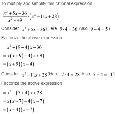 larson-algebra-2-solutions-chapter-8-exponential-logarithmic-functions-exercise-8-4-32e