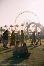 resized_Coachella-Day-3-55-of-163