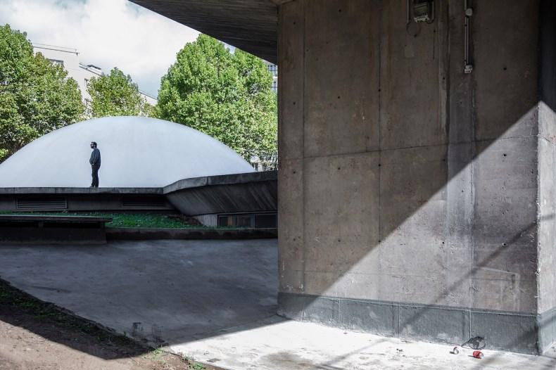 mm_French Communist Party Headquarters design by Oscar Niemeyer_11