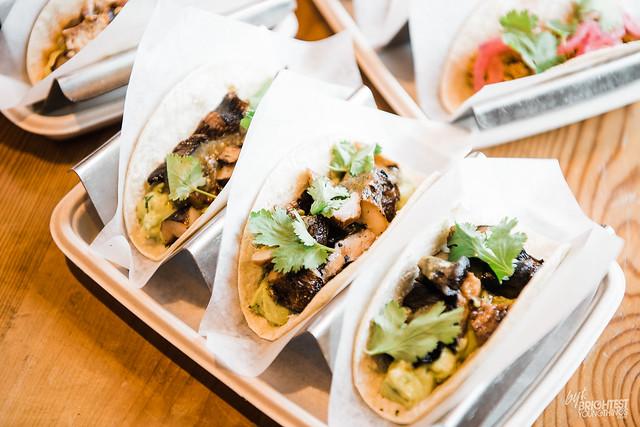 Butterfly Tacos Y Tortas-17
