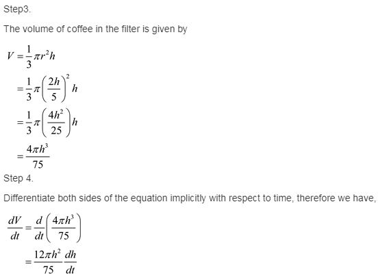calculus-graphical-numerical-algebraic-edition-answers-ch-4-applications-derivatives-ex-4-6-62re1