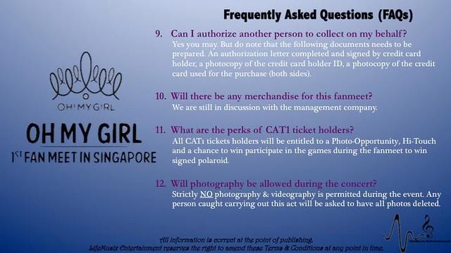 OMG FAQ3