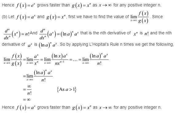 calculus-graphical-numerical-algebraic-edition-answers-ch-8-sequences-lhopitals-rule-improper-integrals-ex-8-3-39e1